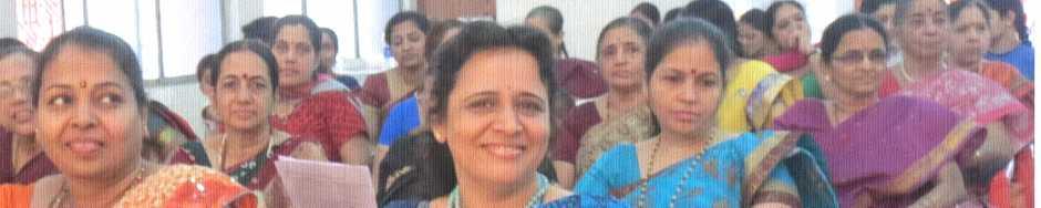 Mahila Madal